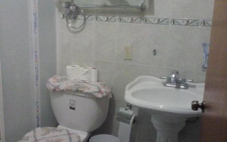Foto de casa en venta en, las fuentes, corregidora, querétaro, 842133 no 08