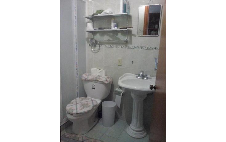 Foto de casa en venta en  , las fuentes, corregidora, querétaro, 842133 No. 08