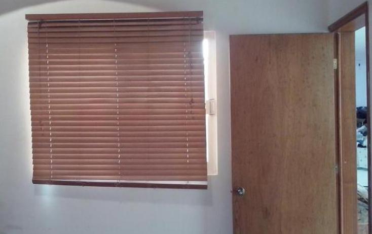 Foto de casa en venta en, las fuentes, corregidora, querétaro, 842133 no 09