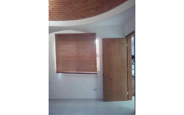 Foto de casa en venta en  , las fuentes, corregidora, querétaro, 842133 No. 09