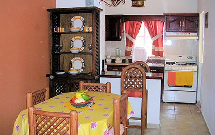 Foto de casa en venta en  , las fuentes, ezequiel montes, querétaro, 1327755 No. 04