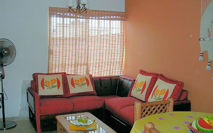Foto de casa en venta en  , las fuentes, ezequiel montes, querétaro, 1327755 No. 05