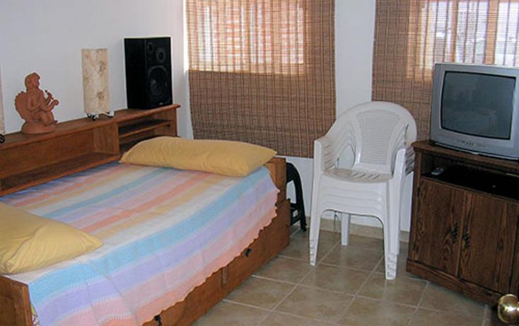 Foto de casa en venta en  , las fuentes, ezequiel montes, querétaro, 1327755 No. 06