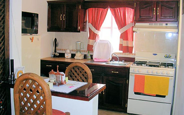 Foto de casa en venta en  , las fuentes, ezequiel montes, querétaro, 1327755 No. 08