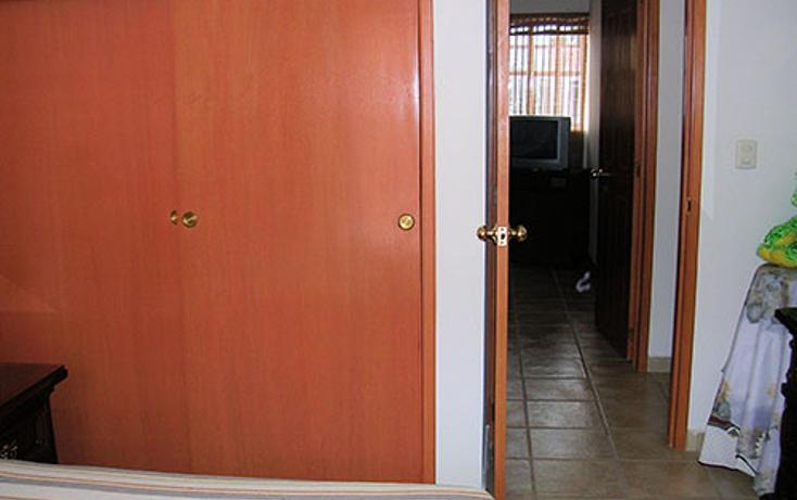 Foto de casa en venta en  , las fuentes, ezequiel montes, querétaro, 1327755 No. 09