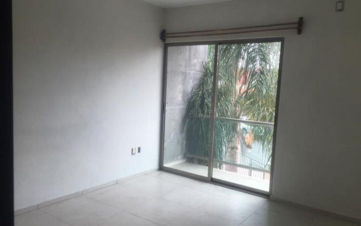 Foto de casa en venta en, las fuentes, fortín, veracruz, 1766986 no 05