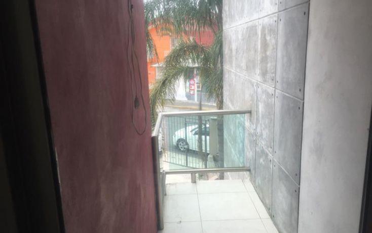 Foto de casa en venta en, las fuentes, fortín, veracruz, 1766986 no 10