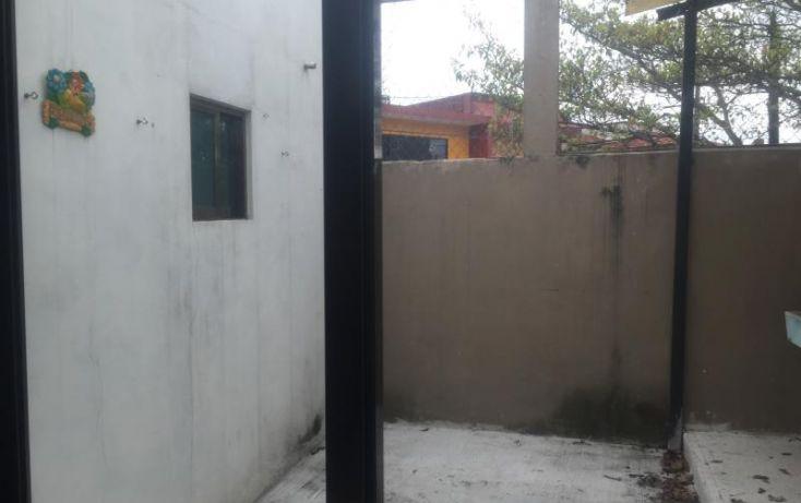 Foto de casa en venta en, las fuentes, fortín, veracruz, 1766986 no 16