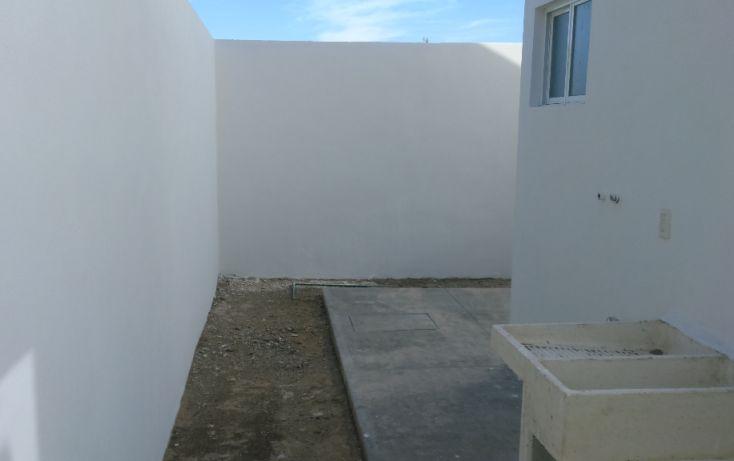 Foto de casa en venta en, las fuentes, gómez palacio, durango, 1568456 no 06
