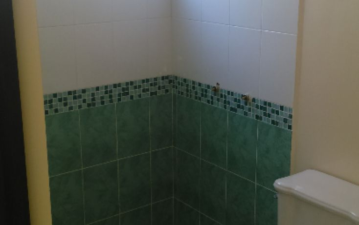 Foto de casa en venta en, las fuentes, gómez palacio, durango, 1568456 no 08