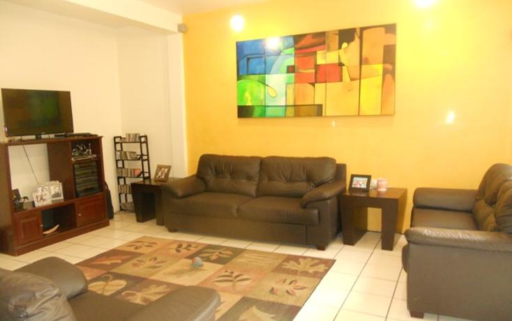 Foto de casa en venta en  , las fuentes i, chihuahua, chihuahua, 1114461 No. 02