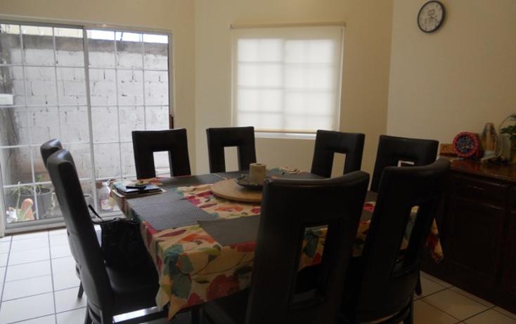 Foto de casa en venta en  , las fuentes i, chihuahua, chihuahua, 1114461 No. 03