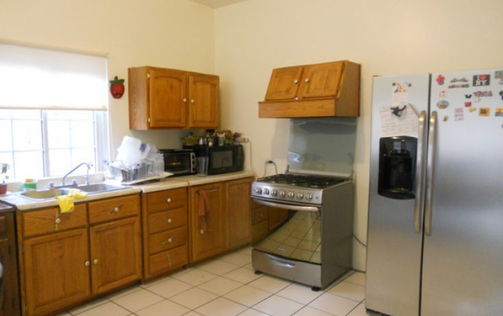 Foto de casa en venta en, las fuentes i, chihuahua, chihuahua, 1114461 no 04