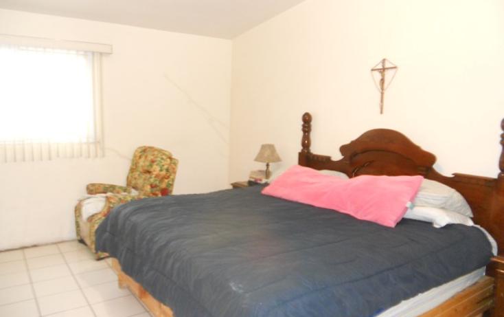 Foto de casa en venta en  , las fuentes i, chihuahua, chihuahua, 1114461 No. 05