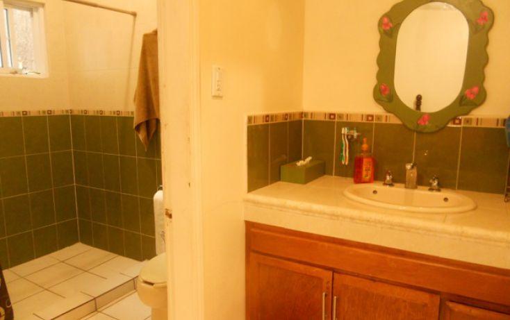 Foto de casa en venta en, las fuentes i, chihuahua, chihuahua, 1114461 no 06