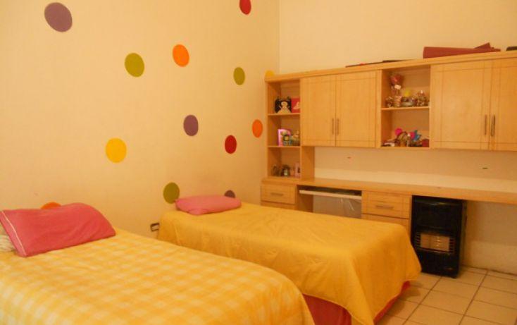 Foto de casa en venta en, las fuentes i, chihuahua, chihuahua, 1114461 no 07