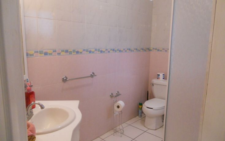 Foto de casa en venta en, las fuentes i, chihuahua, chihuahua, 1114461 no 08
