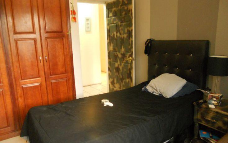 Foto de casa en venta en, las fuentes i, chihuahua, chihuahua, 1114461 no 09