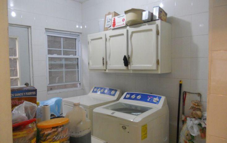 Foto de casa en venta en, las fuentes i, chihuahua, chihuahua, 1114461 no 10