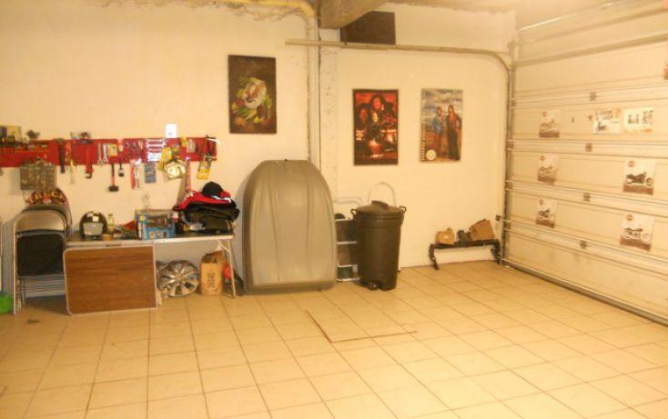 Foto de casa en venta en, las fuentes i, chihuahua, chihuahua, 1114461 no 11