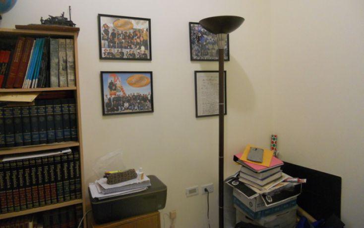 Foto de casa en venta en, las fuentes i, chihuahua, chihuahua, 1114461 no 12