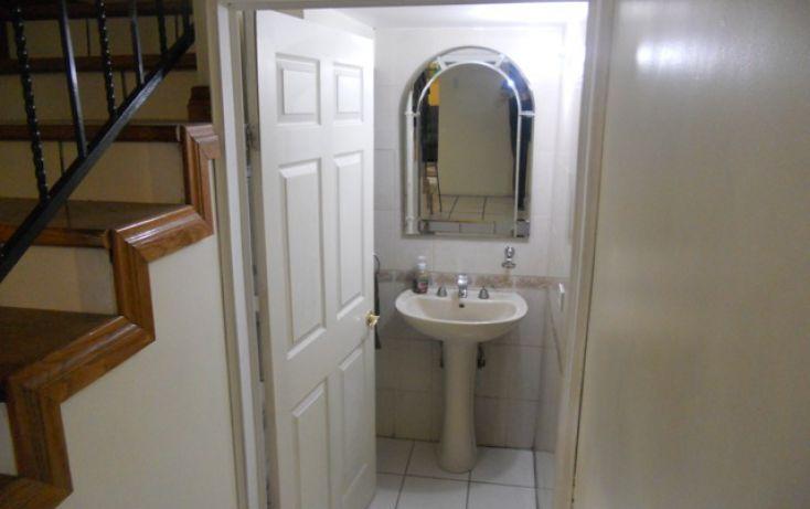 Foto de casa en venta en, las fuentes i, chihuahua, chihuahua, 1114461 no 13
