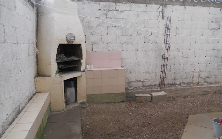 Foto de casa en venta en  , las fuentes i, chihuahua, chihuahua, 1114461 No. 14