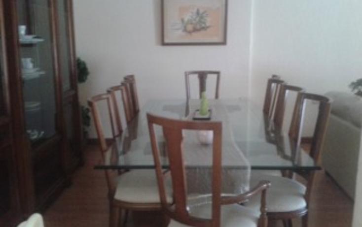 Foto de casa en venta en  , las fuentes i, chihuahua, chihuahua, 1253591 No. 06