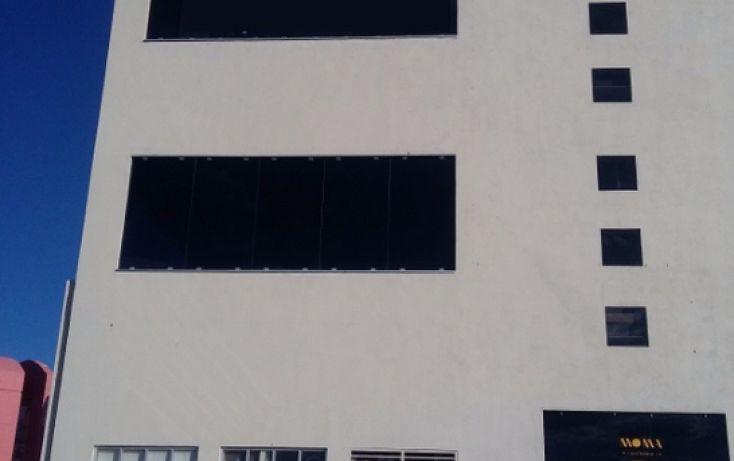 Foto de local en renta en, las fuentes i, chihuahua, chihuahua, 1386931 no 01