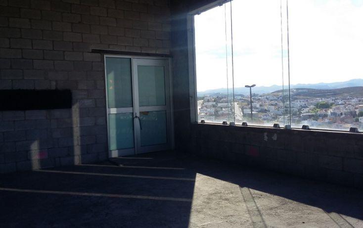 Foto de local en renta en, las fuentes i, chihuahua, chihuahua, 1386931 no 04