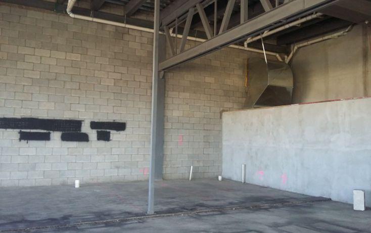 Foto de local en renta en, las fuentes i, chihuahua, chihuahua, 1386931 no 06