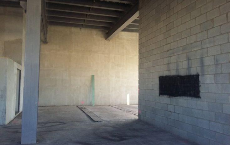 Foto de local en renta en, las fuentes i, chihuahua, chihuahua, 1386931 no 07
