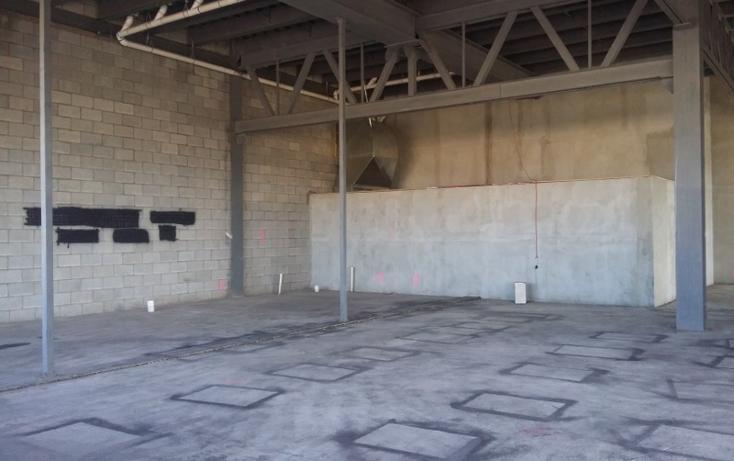 Foto de local en renta en  , las fuentes i, chihuahua, chihuahua, 1389285 No. 02