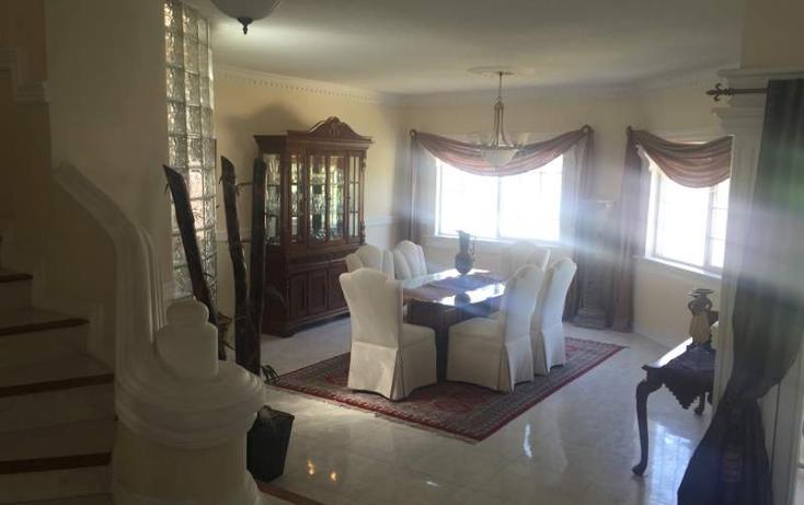 Foto de casa en venta en  , las fuentes i, chihuahua, chihuahua, 1443743 No. 05