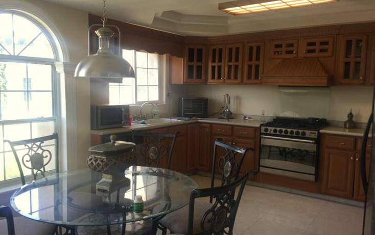 Foto de casa en venta en  , las fuentes i, chihuahua, chihuahua, 1443743 No. 08