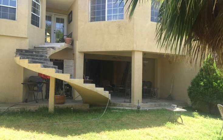 Foto de casa en venta en  , las fuentes i, chihuahua, chihuahua, 1443743 No. 12