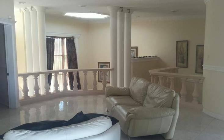 Foto de casa en venta en  , las fuentes i, chihuahua, chihuahua, 1443743 No. 14