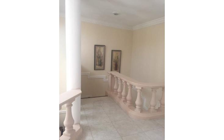 Foto de casa en venta en  , las fuentes i, chihuahua, chihuahua, 1443743 No. 15