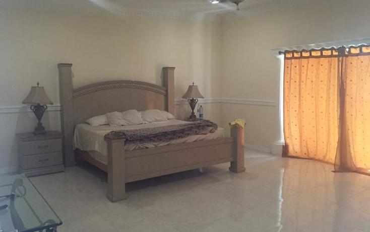 Foto de casa en venta en  , las fuentes i, chihuahua, chihuahua, 1443743 No. 16