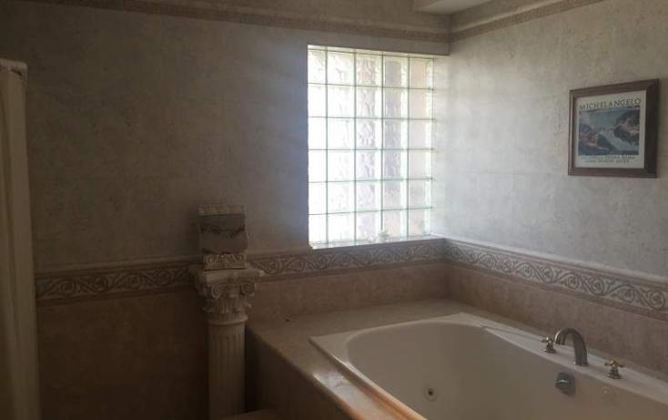Foto de casa en venta en  , las fuentes i, chihuahua, chihuahua, 1443743 No. 17