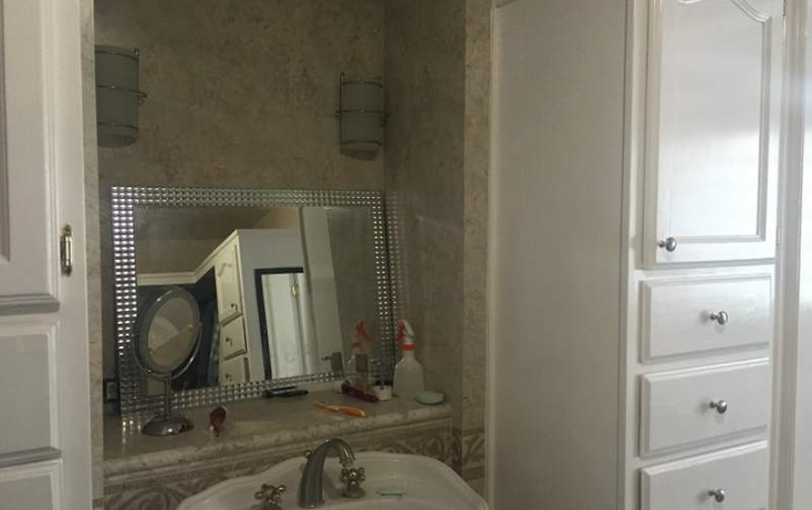 Foto de casa en venta en  , las fuentes i, chihuahua, chihuahua, 1443743 No. 18
