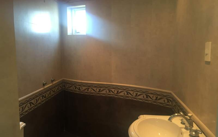 Foto de casa en venta en  , las fuentes i, chihuahua, chihuahua, 1443743 No. 20