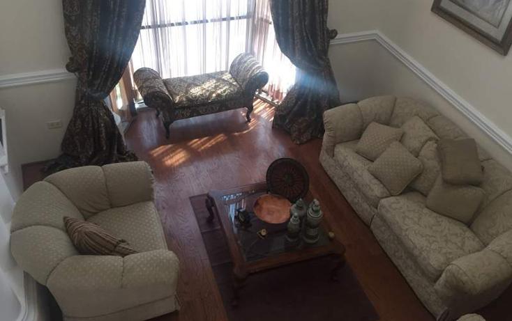 Foto de casa en venta en  , las fuentes i, chihuahua, chihuahua, 1443743 No. 21