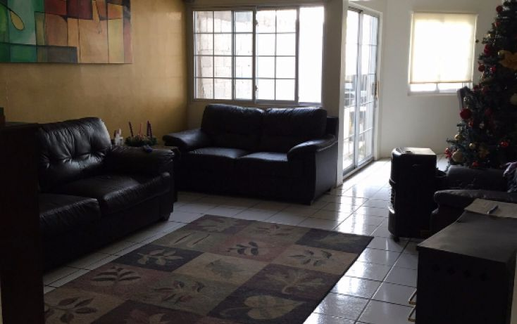 Foto de casa en venta en, las fuentes i, chihuahua, chihuahua, 1561455 no 02