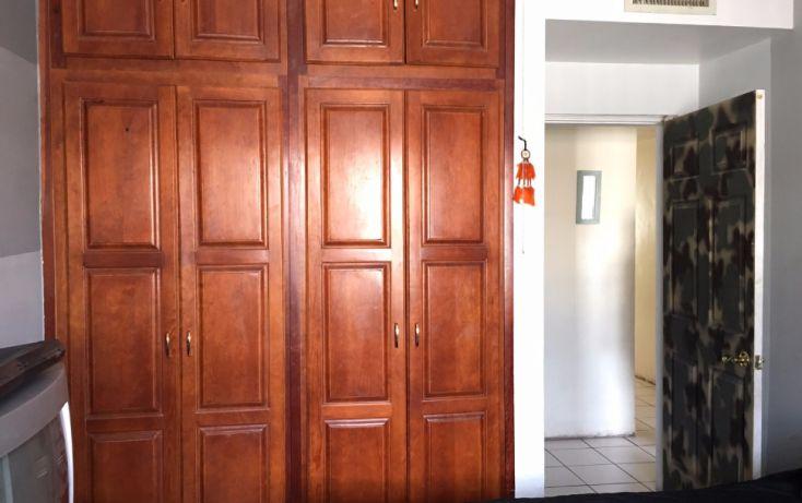 Foto de casa en venta en, las fuentes i, chihuahua, chihuahua, 1561455 no 09