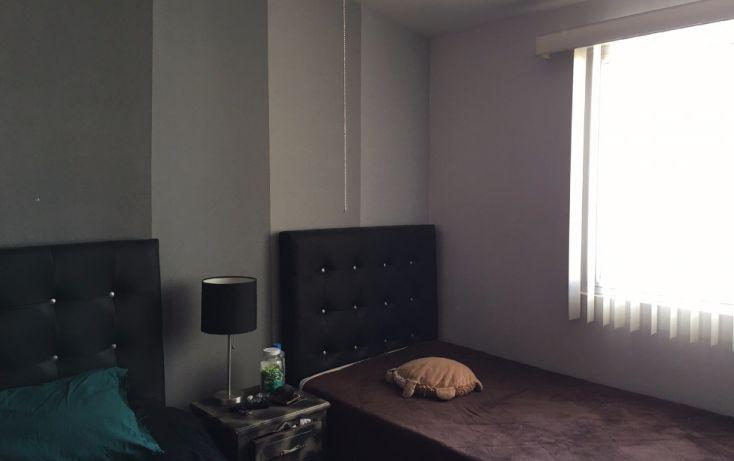 Foto de casa en venta en, las fuentes i, chihuahua, chihuahua, 1561455 no 10