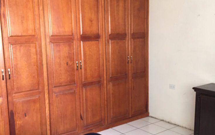 Foto de casa en venta en, las fuentes i, chihuahua, chihuahua, 1561455 no 12