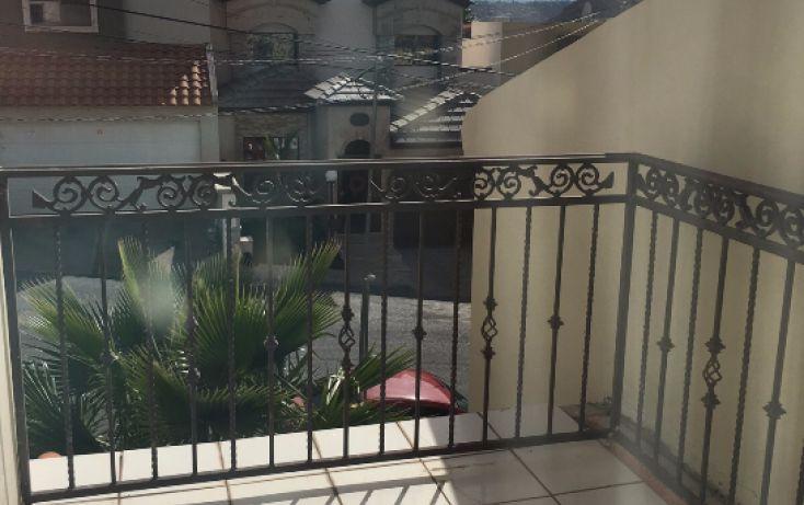 Foto de casa en venta en, las fuentes i, chihuahua, chihuahua, 1561455 no 13