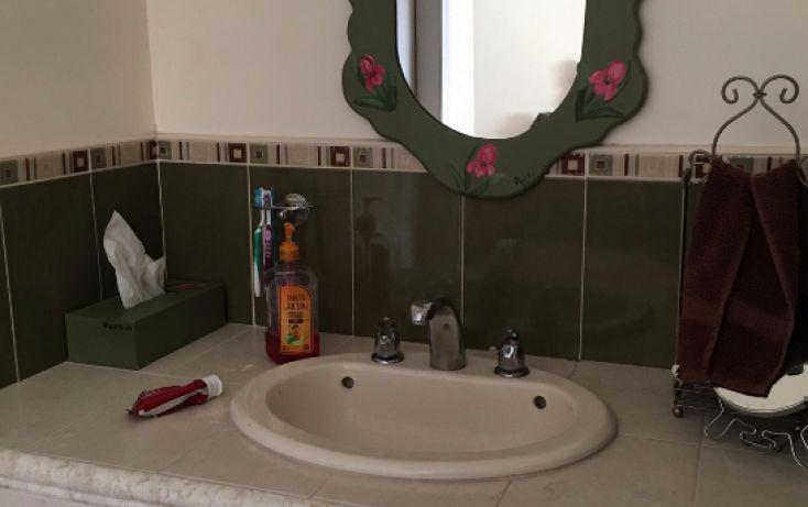 Foto de casa en venta en, las fuentes i, chihuahua, chihuahua, 1561455 no 16