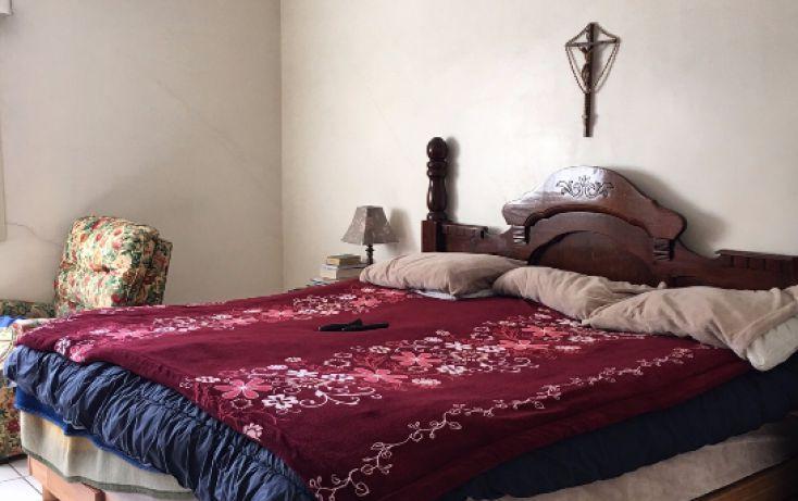 Foto de casa en venta en, las fuentes i, chihuahua, chihuahua, 1561455 no 17